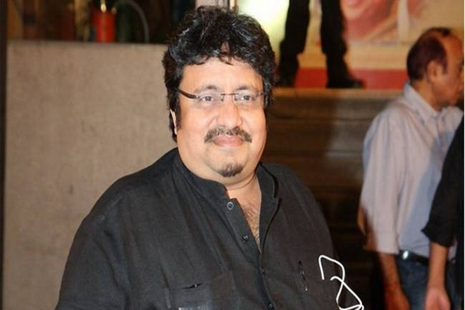 Neeraj Vora,Neeraj Vora dies,Neeraj Vora death,Neeraj Vora death reason,Neeraj Vora movies,Neeraj Vora films