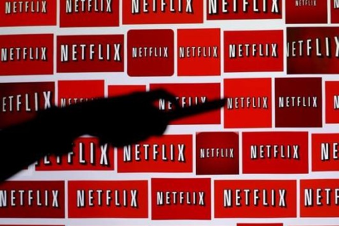 Home entertainment,DTH/cable,Hotstar,Netflix,Amazon Prime Video,Hungama,Alt Balaji,OTT platforms,DTH pack,smart TV penetration, STB,DTH operators