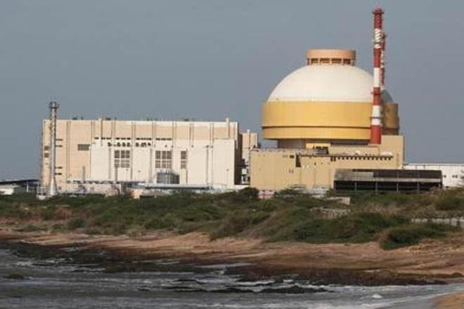 CAG report,KKNPP,Kudankulam Nuclear Power Project,Anti Kudankulam activists rally