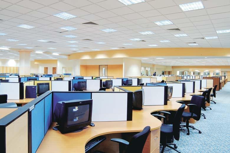 office space, office leasin, office, pune, mumbai, india