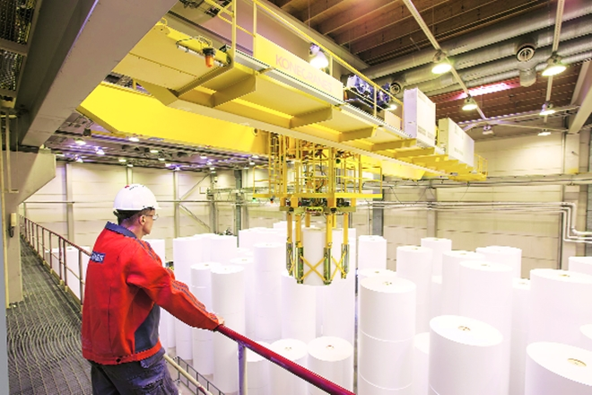 paper makers anti dumping, import duties on paper makers,Indian Paper Manufacturers Association, IPMA