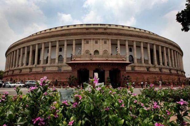 Insolvency Bill,Lok Sabha,defaulters,dues