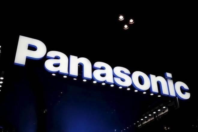 Panasonic Eluga Ray 700, panasonic, android