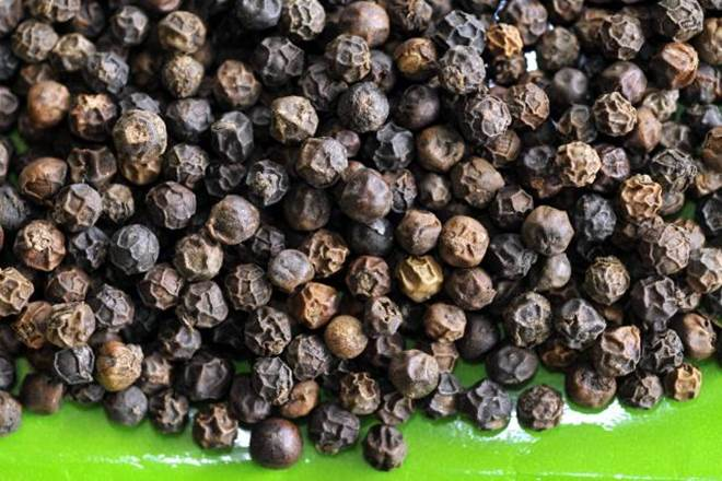 pepper,pepperimport ,floor price,pepper growers