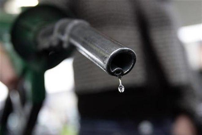 petrol in GST, GST regime, GST rollout, GST reform, GST, Assocham, economy, economy news, petroleum products under GST, petrol under GST