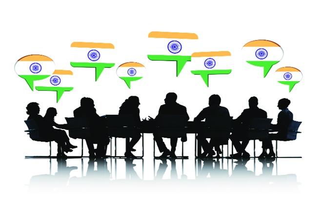 GST, demonetisation, bank recapitalisation, economy, indian economy