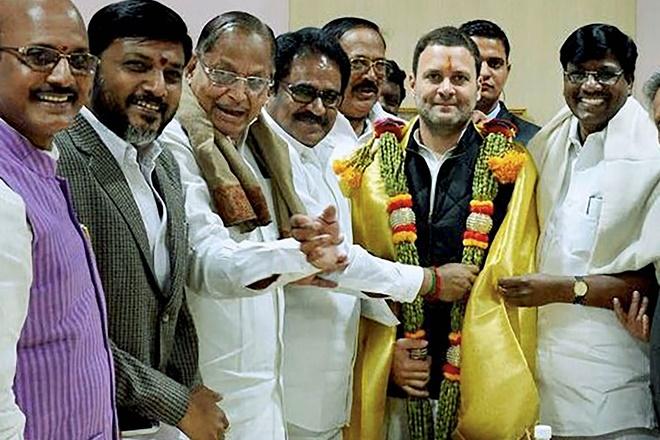 rahul gandhi, rahul gandhi congress president, rahul gandhi foreign media, congress news, rahul gandhi news