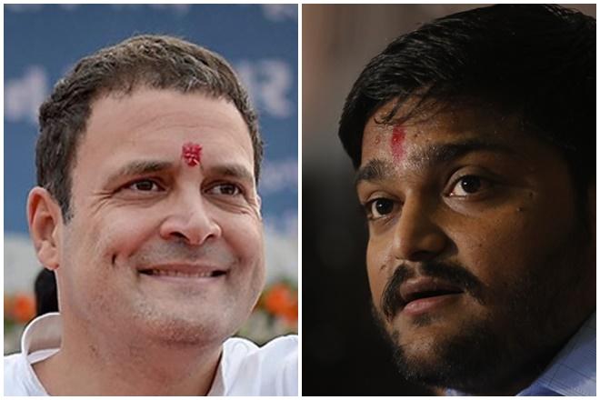 gujarat election 2017, gujarat news, rahul hardik deal, patidar reservation, rahul gandhi, gujarat election, narendra modi, gujarat news