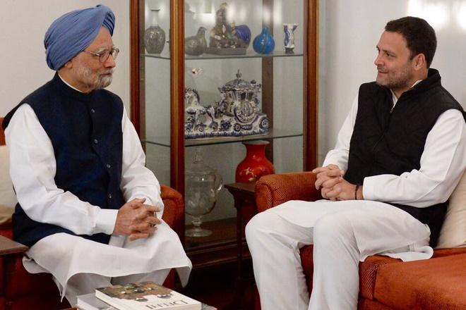 rahul gandhi, congress, rahul gandhi congress president, congress president rahul gandhi, narendra modi, manmohan singh, amit shah, bjp