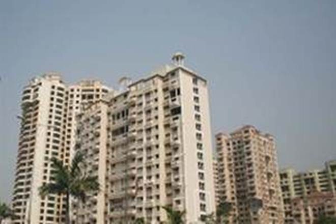 Realty stocks,S&P BSE Realty index,RERA,HDIL,Godrej Properties,Oberoi Realty,Prestige Estate Projects,Phoenix Mills