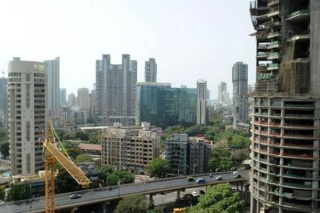 real estate in 2018, RERA, Benami Property Act, commercial real estate market, NCR, Gurgaon, Noida, Delhi,