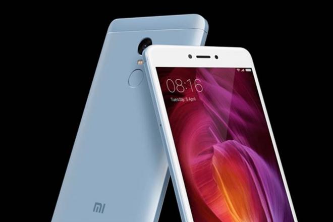Reliance Jio,Xiaomi Redmi,Xiaomi Redmi 5A,Xiaomi Redmi 5A smartphone,Chinese handset maker,Redmi 5A