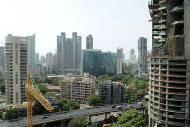 RERA, Bombay High Court, Homebuyers , Builders