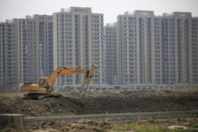 Property market, delayed real estate projects, real estate projects, Narendra Modi government