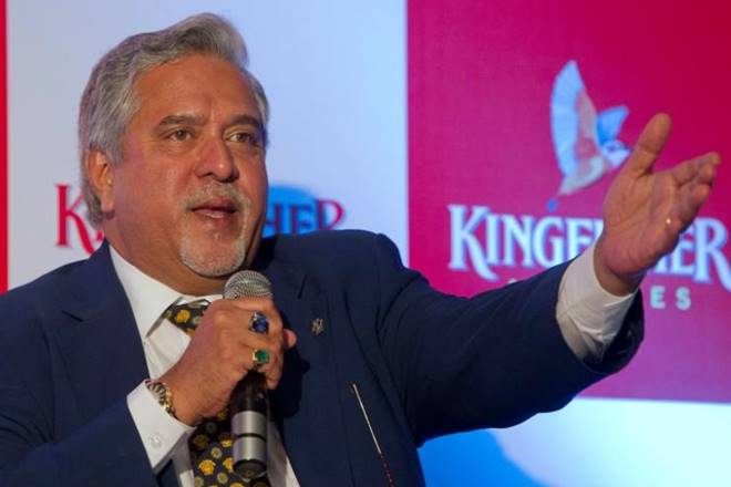 Vijay Mallya,Vijay Mallya extradition hearing, Defence, Indian Coast Guard, Westminster Magistrate's Court, Puzhal Central Prison, Alan Mitchell