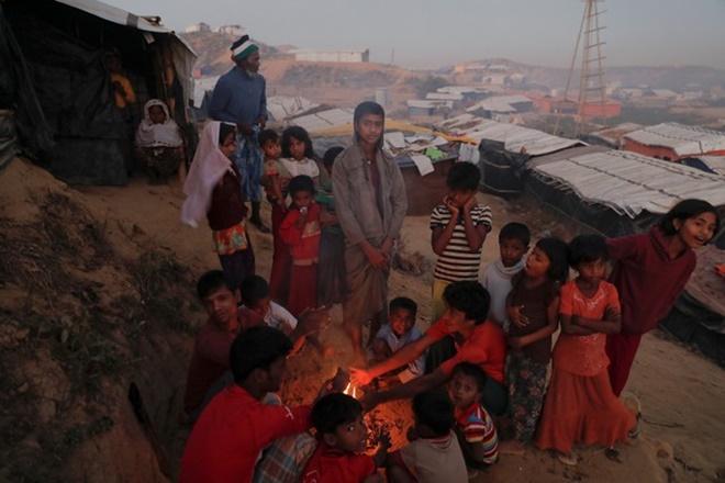 us house resolution on rohingya, rohingya muslim crisis, rohingya crisis, myanmar crisis, rohingya people