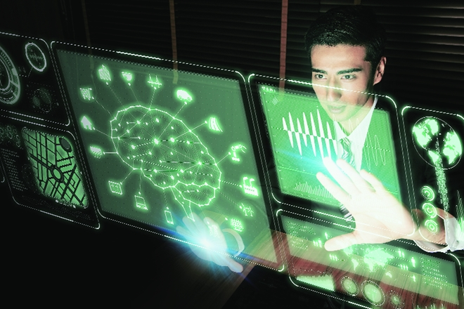 IT jobs,Traditional employment,AI,Indian IT sector