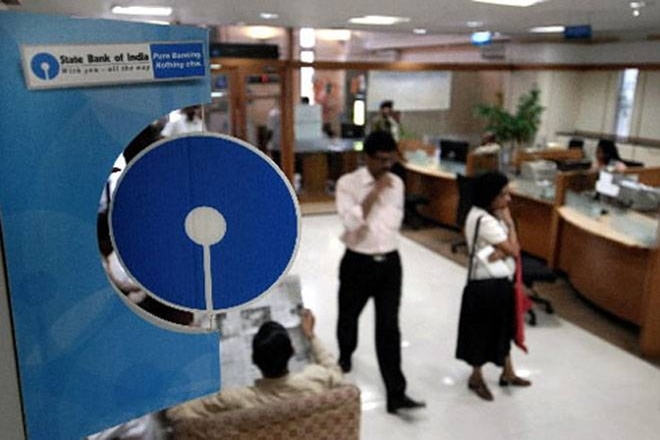 sbi, state bank of india, sbi md post, candidates for sbi md post