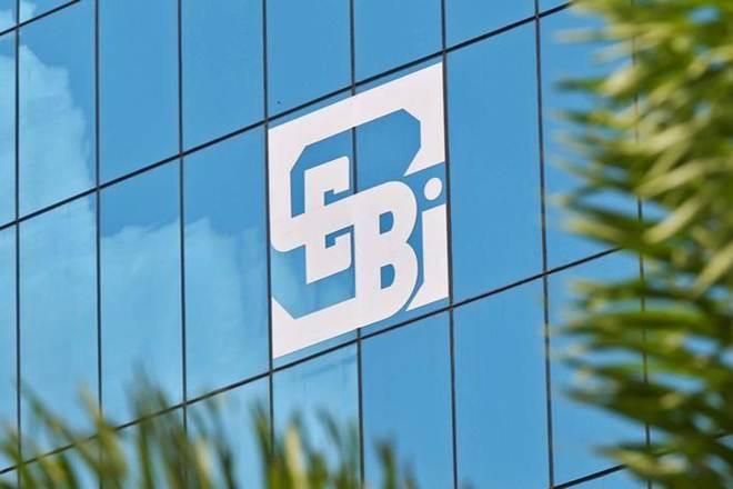 Sebi,securities,ARC,asset reconstruction companies,Reforms push