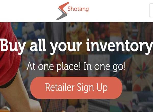 shotang, shotang bengaluru,mobile phone,mobile phone retailers