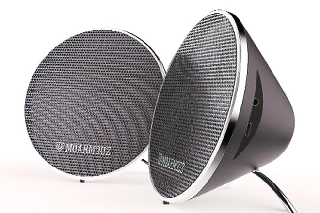 moarmousdual true speakers,moarmoustrue speakers, true speakers