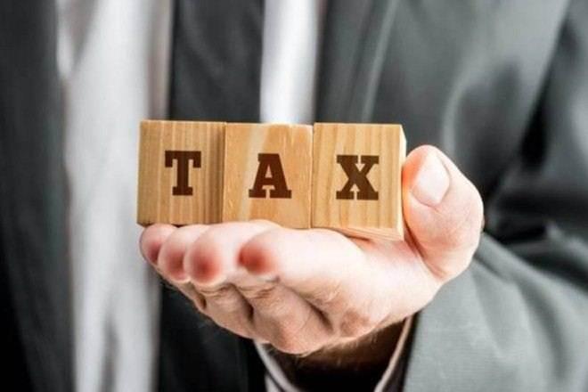 tax reform, reagan tax reform, donald trump, US tax bill
