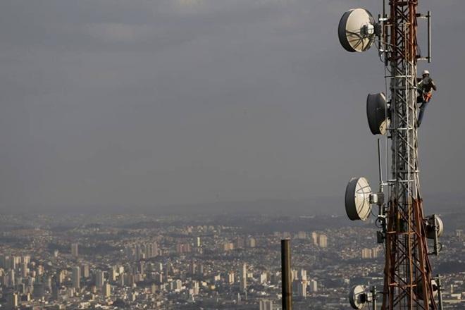 telecom sector,spectrum payment,upfront payment, banks spectrum payment