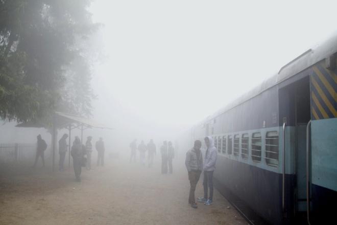 indian railways, railways, railway status, train status, railways train status, railway enquiry, railway status enquiry, train status enquiry, trains cancelled