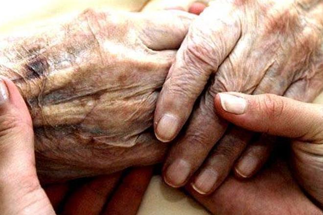 dimentia, marriage, memory,Socrates,Dementia risk