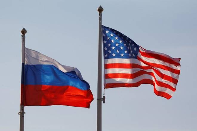 Russia, ban American journalists, parliament, Independent, media freedom, russia media, american media, us media, Russian television network, United States scrutiny