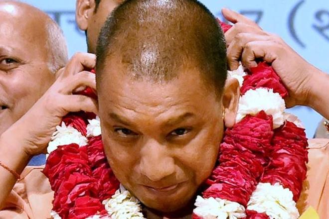 How Yogi Adityanath, BJP won UP Civic Polls: A look into fool-proof strategy of Modi brigade