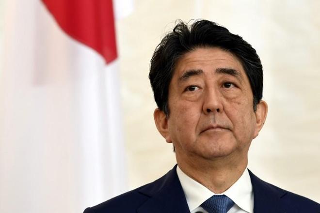 Shinzo Abe,PM Shinzo Abe,Japan,Donald Trump summit, US President,Kim Jong Un,United States,Japan government,North Korean summit