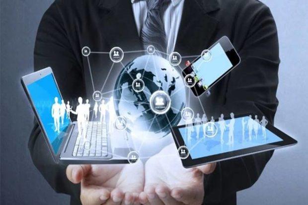 Intel, Brian Krzanich, Artificial Intelligence, quantum computing, CES 2018, automobiles,Intel CEO Brian Krzanich,technology