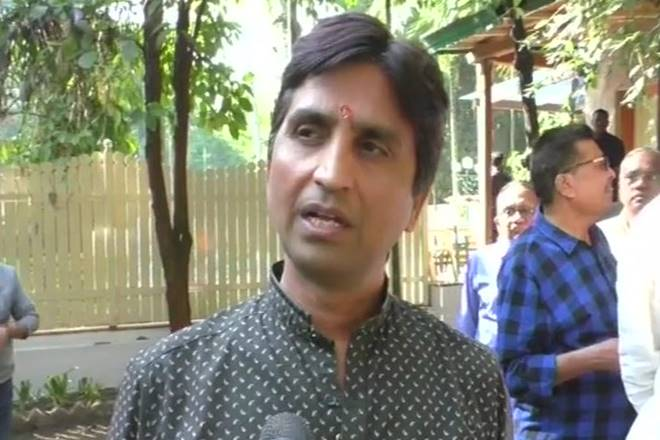 Kumar Vishwas, Kumar Vishwas on aap crisis, Kumar Vishwas on aap mlas, aap mlas disqualified, aam aadmi party, aam aadmi party members disqualified, arvind kejriwal, kejriwal, app, india news