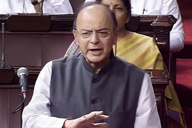 union budget 2018 will be presented by fm arun jaitley in parliament