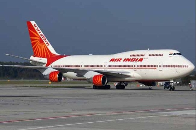 Cabinet, Air India, Foreign airlines, Cabinet, FDI, iPhone maker Apple
