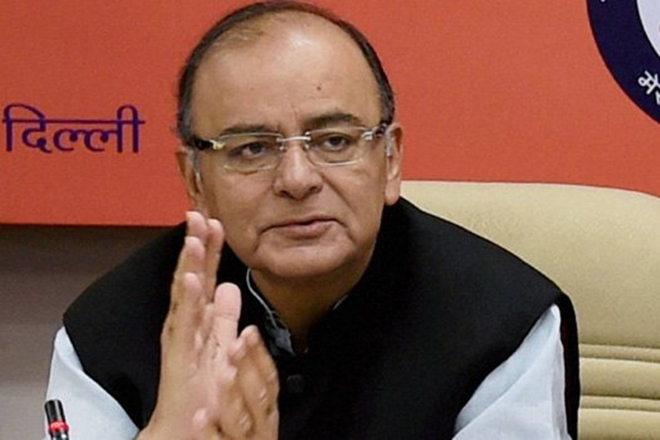 Budget, Budget 2018, taxes, labour laws, Arun Jaitley, GDP, Indian exporter, CRISIL, infrastructure, crude oil, crude oil prices, long-term capital gains tax, LTCG, tax cuts