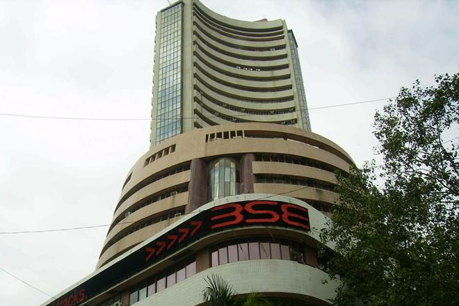 bse, bse paperless e mandate, bse new facility for mutual fund traders, new facility for mutual fund investors