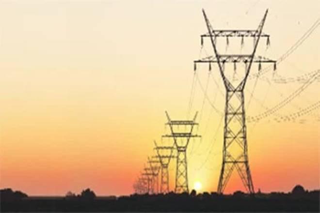 Bihar, electricity in Bihar, Power Finance Corp, PFC
