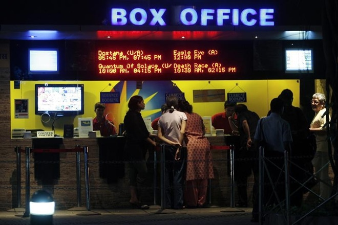 bollywood, bollywood box office,box office collections, bollywoodbox office collections,video streaming,Box Office India shows