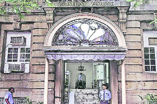 Abhishek Manu Singhvi, NCLT, Tata Sons, Cyrus Mistry, National Company Law Tribunal