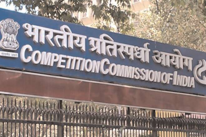 cci,Competition Commission of India, supreme court, reliance jio,Bombay High Court
