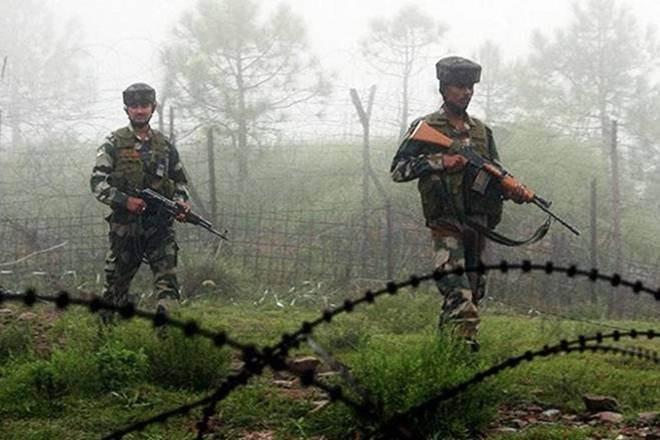 pakistan soldiers killed, jem, pakistan militants killed, ceasefire violation, jammu and kashmir, jammu and kashmir ceasefire violation, indian army, indian soldiers, indian army kills pakistani soldiers
