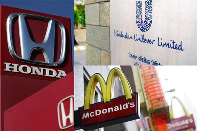 Anti-profiteering,Anti-profiteering crackdown, mcdonalds, hul, honda, hul dealer caught, honda dealer caught, balance sheet,balance sheets under scanner