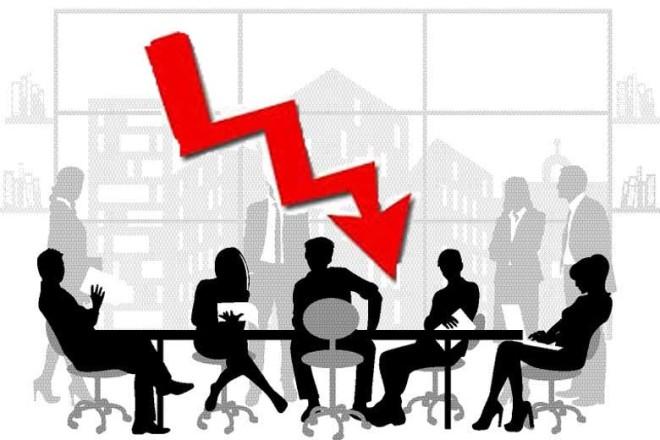 india companies market rating, indian companies credit rating, india inc credit rating