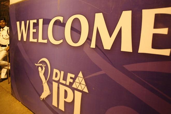 star india, iplt20, ipl t20 matches, digital platform, virtual reality, hotstar