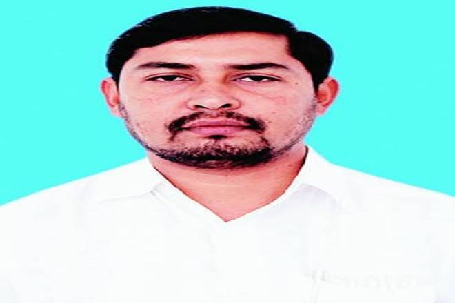 Odisha Congress leader Jogesh Kumar Singh disqualified by High Court