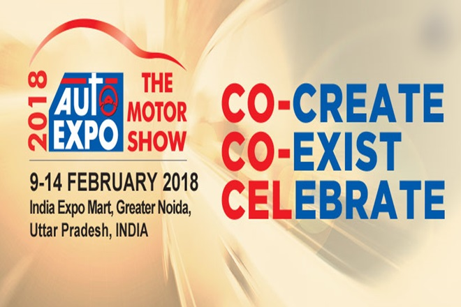 auto expo 2018, auto expo ticket booking, auto expo 2018 news, auto expo 2018 updates, auto expo noida, auto expo twitter, ऑटो एक्सपो 2018, ऑटो एक्सपो ट्विटर इमोजी