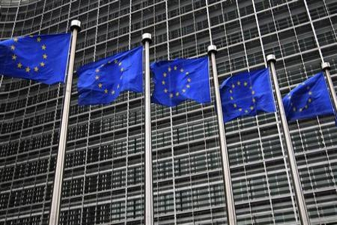 india, european union blacklisting norms,seafood exporter blacklisting norms