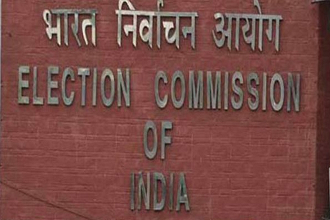 Election Commissioners, Chief Election Commissioner, Winter Season, Lok Sabha
